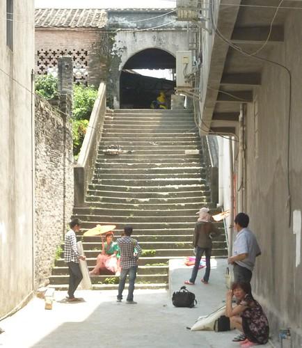 C-Guangxi-Bei Hai (14)