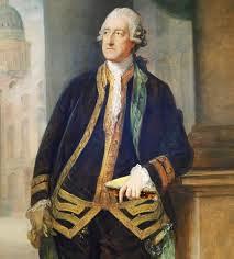 sir Montagu