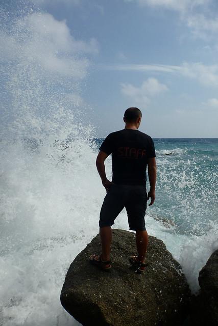 jean paul exploding wave 2