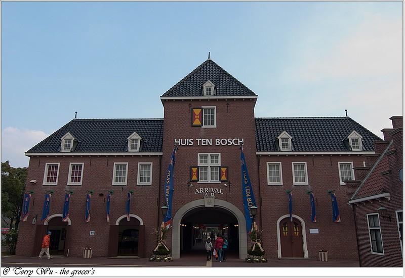 DAY-2-住-豪斯登堡-阿姆斯特丹飯店   (28)