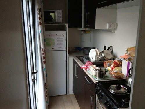 Eurotrip to Austria 2012 - 0654