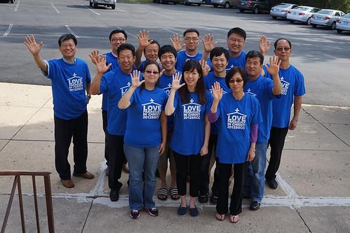0620-2012 파라과이 단기선교 헌신예배 (0)