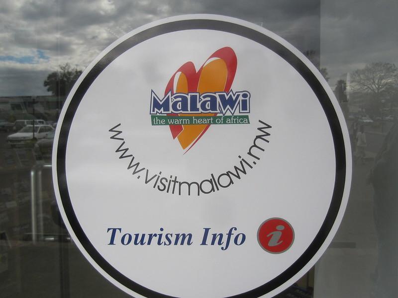 Malawi Tourism Africa