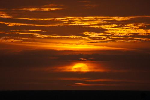 ocean morning sea sun beach nature water sunrise florida me2youphotographylevel1