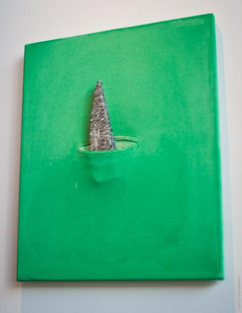 Galerie Mor Charpentier - ART Lima