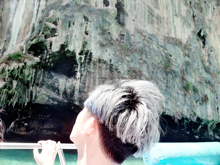 typicalben phi phi island 4