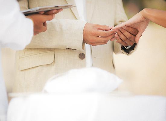 JON & PATTI WEDDING-27b