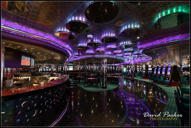 magic casino öffnungszeiten