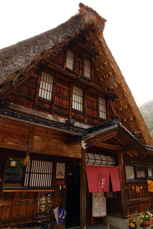 IMG_7822_2013 Nagano Trip