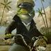 Biker_Frog_14