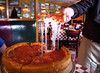 Giordano's Chicago Classic Pizza