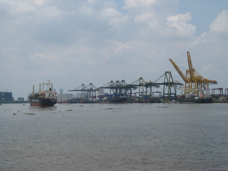 port-industriel-saigon