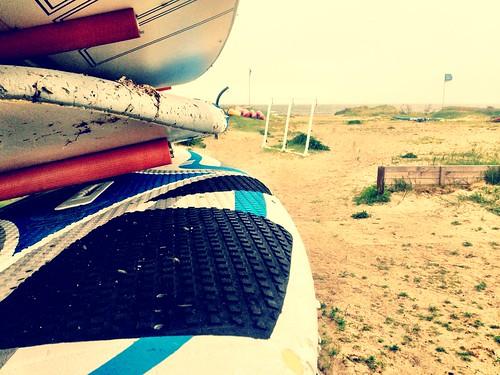 Surferparadies