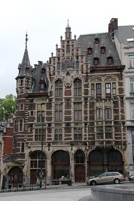 Belgium 224
