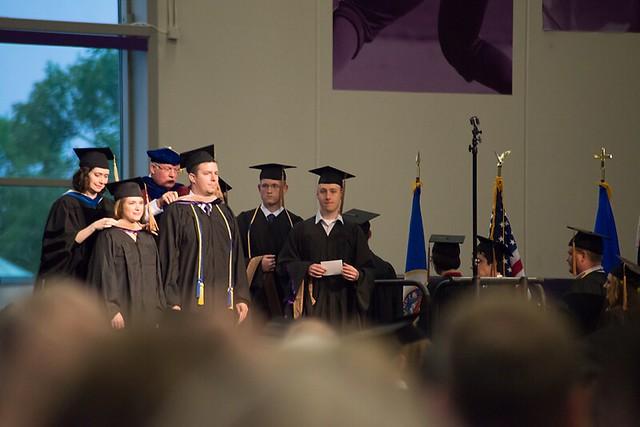 kyle graduation-41