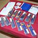 FAI Medals and Diplomas