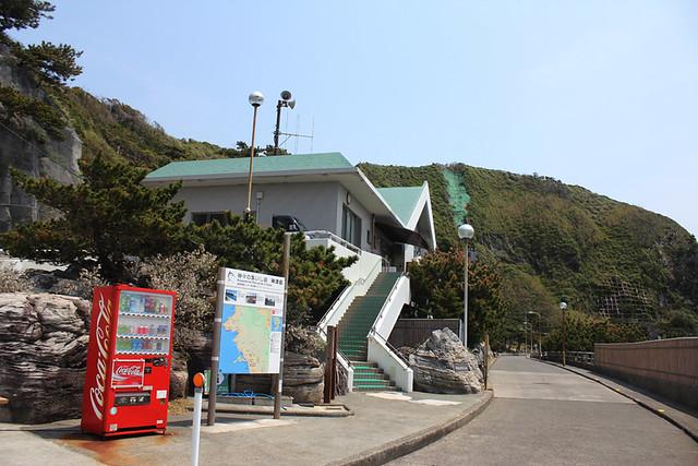 神津島_66