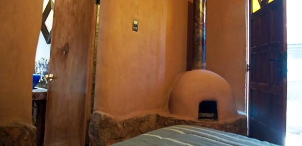 Quanto Gastar no Atacama 3