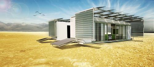 doe solar decathlon: southern california institute of architecture