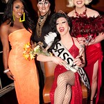 Sassy Prom 2013 216