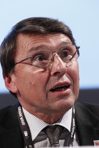 Edgar Freund