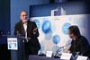 Svante Bodin - Dr Pierre Bonnel
