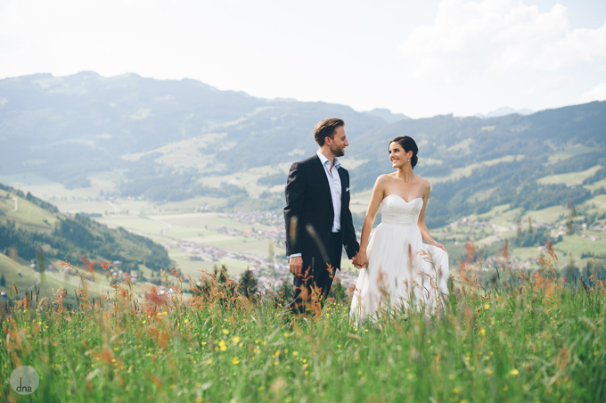 Nadine-and-Alex-wedding-Maierl-Alm-Kirchberg-Tirol-Austria-shot-by-dna-photographers_-92