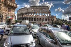 2011 03 18_22 Rome