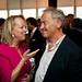 Small photo of Lynda Gratton & Simon Schama