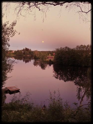 kaustinen uploaded:by=flickrmobile flickriosapp:filter=salamander salamanderfilter