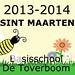 2013-2014 Sint Maarten