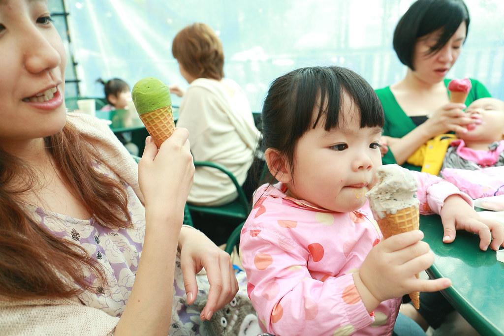2013 Tokyo Food_136