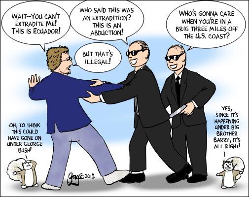 130624-Snowden