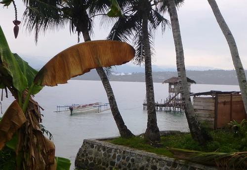 Papua13-Manokwari (51)