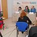 Proyecto-Hombre-Valladolid-Prensa-DiaContraDroga- (4)