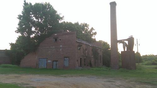 Greensboro, AL