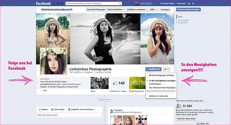 facebook_Lichtzirkus_Photographie