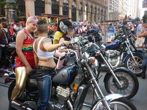 2013_gay-pride_18