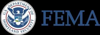 800px-FEMA_logo.svg