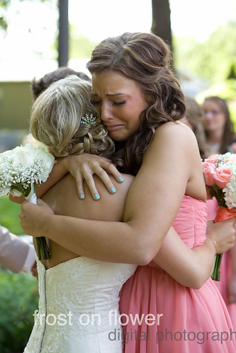 20130615-wedding-1337