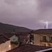 Lightning - برق by sombek   Abdullah Hashim
