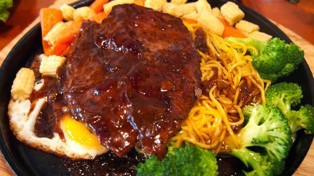 Chinese Food Broadway Haverstraw Ny