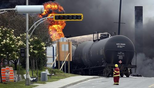 CANADA-TRAIN/