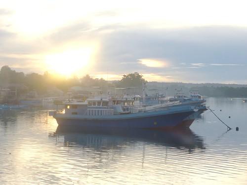 Moluques13-Saparua-Ambon-Bateau (8)