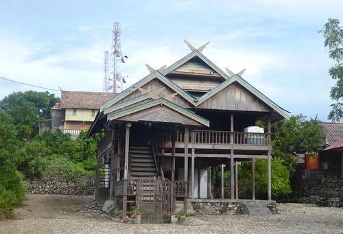 Sulawesi13-Bira-Tour-Village (1)