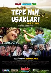 Tepenin Uşakları (2013)