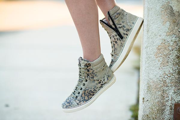 eatsleepwear-sneakers-1