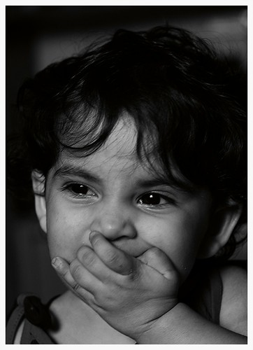 Nerjis Asif Shakir .. by firoze shakir photographerno1