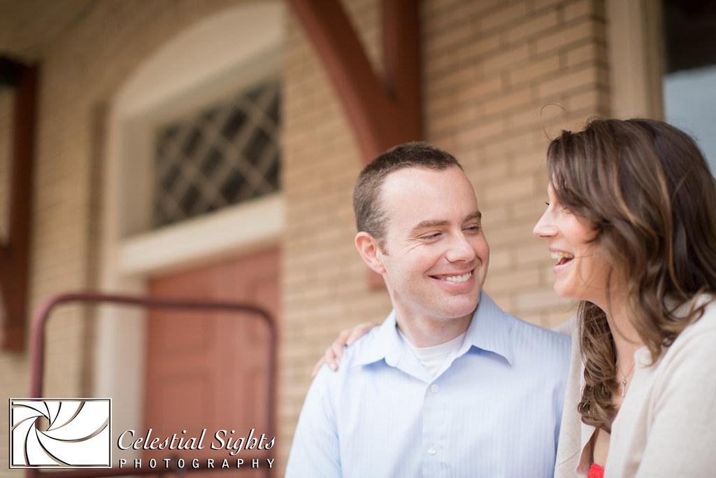 Megan&Mike_21