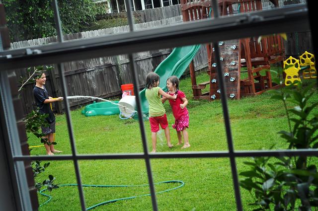 summer play2